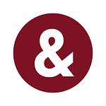 strategy_logo_2018