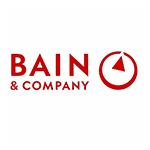 bain_logo_2018