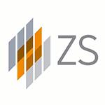 zs_logo_2018