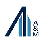 alvarezmarsal_logo_2018